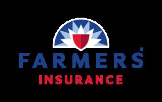 farmersinsurancelogo-320x202