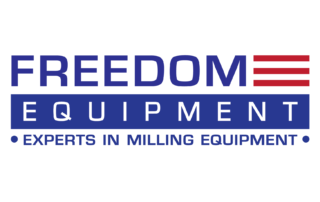freedomequiptment-client