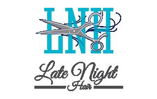 latenighthair-client
