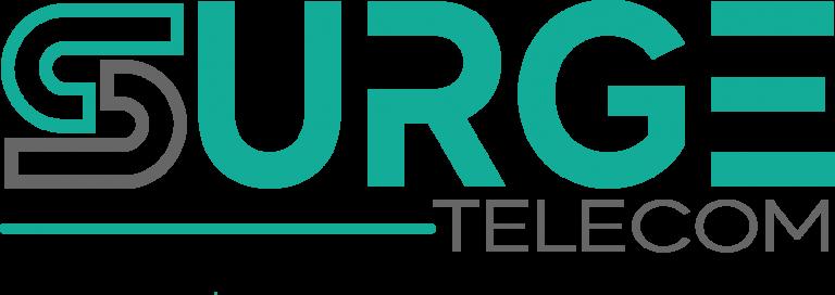 surgetelecom